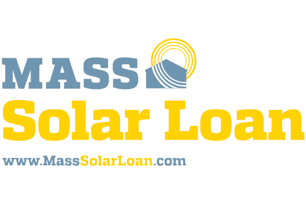 Massachusetts solar loan