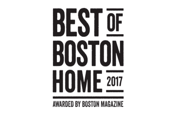 Best Of Boston Award Clean Energy Design