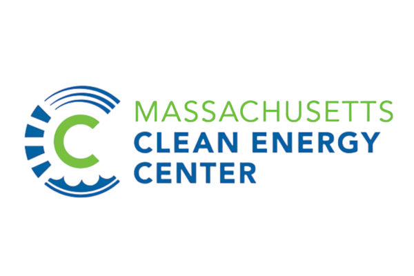 Mass Clean Energy Center